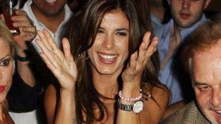 Elisabetta Canalis: la vita privata e la carriera