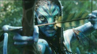 Avatar, la saga continua con quattro nuovi film fino al 2023