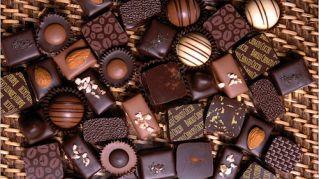 Il cioccolato fa bene: dona felicità, salute e saggezza
