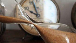 7 consigli per non perdere tempo ed essere più produttivi