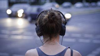 Come scaricare musica gratis, grazie al pubblico dominio