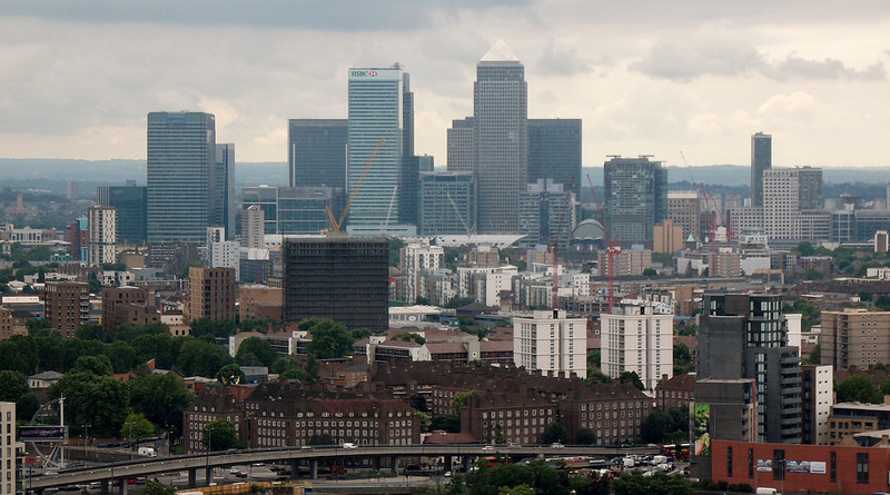 Che cosa sono le smart city, come funzionano e dove si trovano