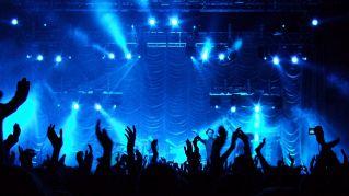I 10 festival musicali più importanti d'Europa per il 2016