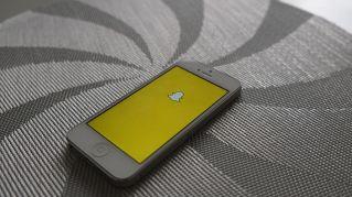 Come si usa Snapchat con la Chat 2.0, la guida per tutti