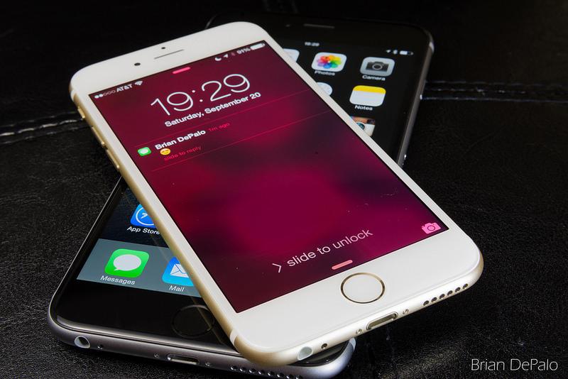 Smartphone, 10 funzioni che ci hanno conquistato e deluso