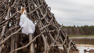 Matrimonio in vista? I cinque errori che possono rovinarlo