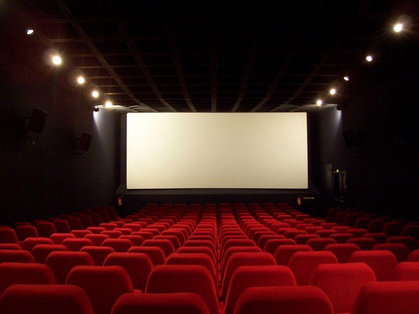 Spoilme è il sito che ti rovinerà il finale di tutti i film