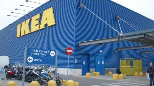 Ikea, non solo arredamento: ad agosto lancerà la bici componibile