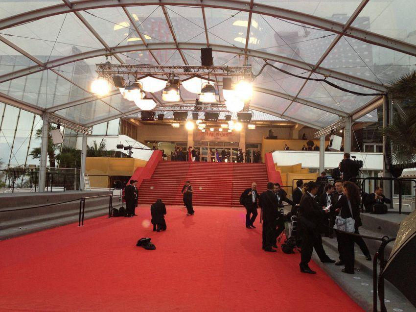 Festival del Cinema di Cannes 2016: tutti i film in concorso