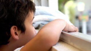 Che cos'è l'autismo e come si riconosce nei bambini