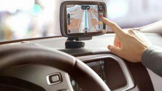 Google Mappe, come usare meglio il navigatore tra casa e lavoro