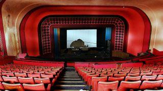 Cellulari al cinema, una proposta che fa discutere