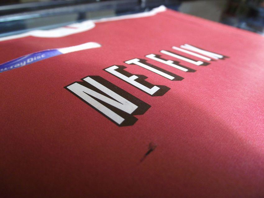Amazon sfida Netflix e taglia di 1 euro il prezzo dei film