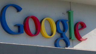 Copyright: Google sarà libera di scansionare milioni di libri