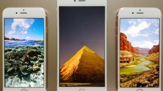 Le vendite dell'iPhone sono crollate del 44% in tre mesi