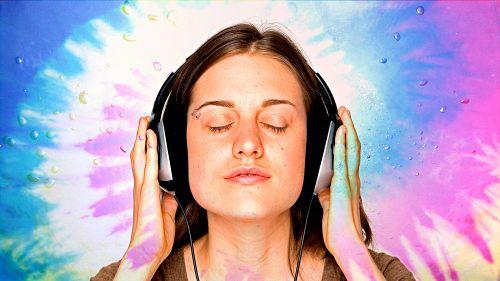 14 suoni ipnotici che danno grande soddisfazione