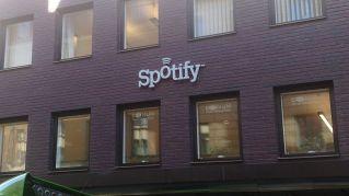 Spotify minaccia di lasciare la Svezia: ecco perchè