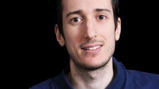 Chi è ilvostrocaroDexter, il gamer che spopola su Youtube