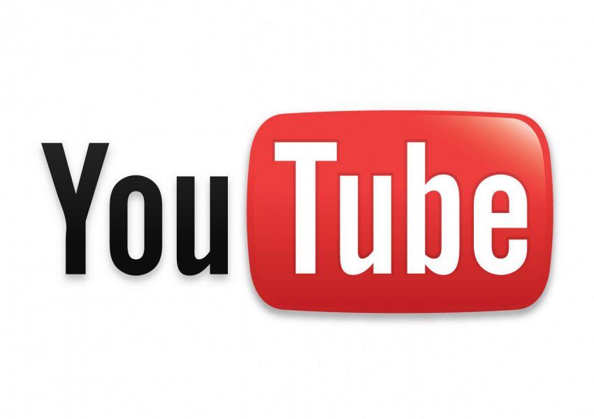 Chi sono i TheShow, il duo che fa esperimenti sociali su Youtube