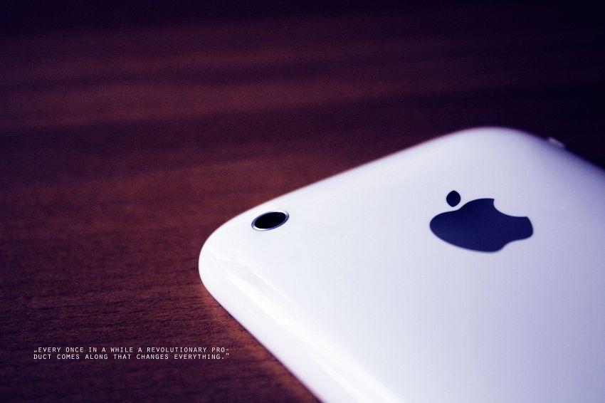 Novità Apple: a settembre arriva iPhone 7 Pro