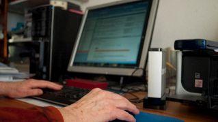 Corsi online, 9 siti dove apprendere nuove abilità in ogni campo