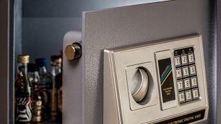 Sicurezza in hotel, 5 consigli per scegliere le stanze ideali