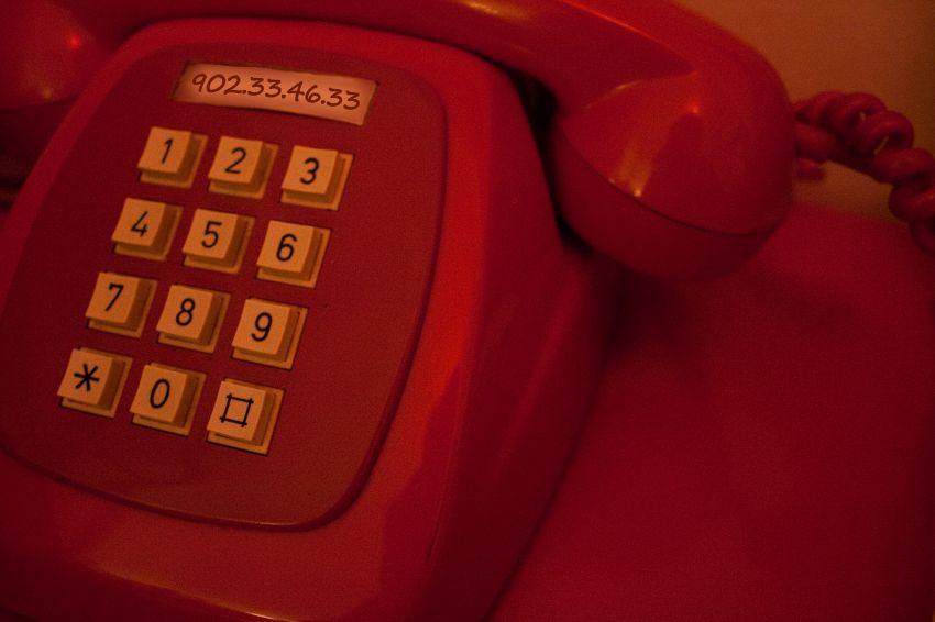 Dove trovare i prefissi telefonici nazionali