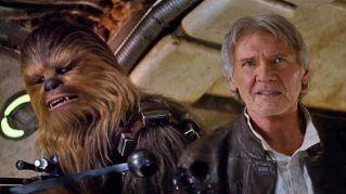 Il giubbotto di Han Solo è stato venduto per 191mila dollari
