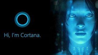 Alexa, Cortana e Siri, saremo schiavi degli assistenti digitali?