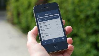7 modi diversi per organizzare le app del tuo smartphone