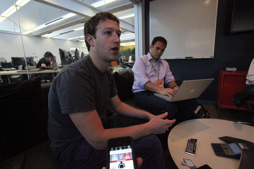 Google, Facebook, Amazon: quanto vale la vita dei loro CEO?