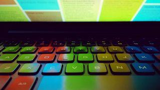 Come usare Google Keep per prendere appunti sul web