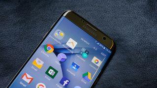 I migliori smartphone Android per giocare alla grande
