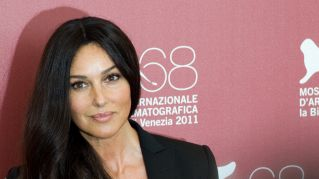 Twin Peaks revival, Monica Bellucci entra nel cast