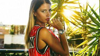 Chi è Chiara Nasti, fashion blogger tanto giovane quanto famosa