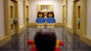 Le gemelline di Shining oggi: come sono e cosa fanno