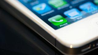 Aggiungete 30 effetti alle vostre foto su iPhone, gratis