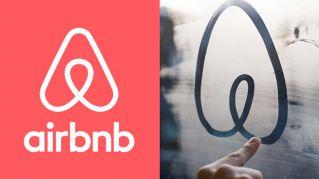 Sei bello? Su Airbnb hai più possibilità di affittare casa