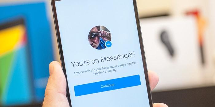 Su Facebook Messenger arriva il bot per tram e autobus