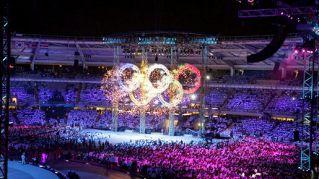 Tutti i portabandiera dell'Italia alle Olimpiadi