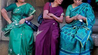 iPhone, in India vogliono il pulsante Panico