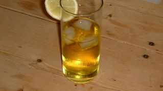 Gin and Tonic, 5 modi per trasformarlo in meglio