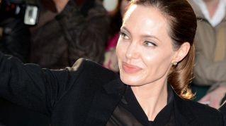 Tomb Raider, l'erede di Angelina Jolie è Alicia Vikander