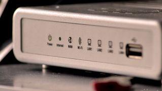 Proteggi la tua rete wifi, privacy e sicurezza sono a rischio
