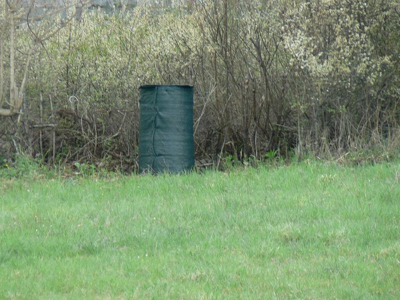 Compostiere fai-da-te: alcuni passaggi per realizzarne una
