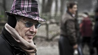 La tecnologia può aiutare gli anziani, se solo la usassero