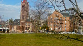 Harvard incoraggia gli studenti a prendersi un anno sabbatico
