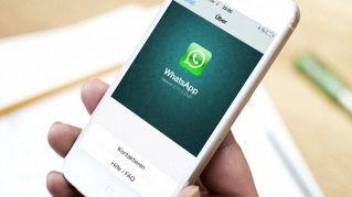 Whatsapp è al lavoro su un client per pc e mac