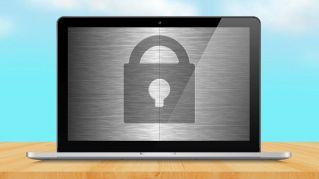 Come proteggere i file pdf con password sul vostro Mac