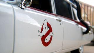 Ghostbusters, la versione 2016 al femminile è un flop annunciato?